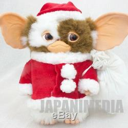 Gremlins 2 Jun Planning Collection Doll Gizmo Santa-Claus 1998 ver limited 2400