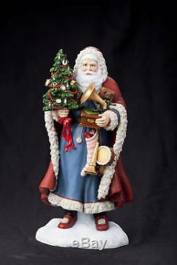 Pipka Memories - 2010 Santa Of Music -